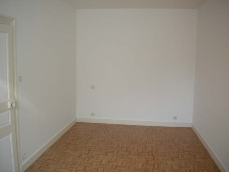 Location appartement Vendome 306€ CC - Photo 1