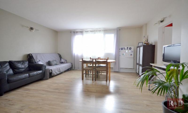 Vente appartement Les clayes sous bois 183000€ - Photo 1