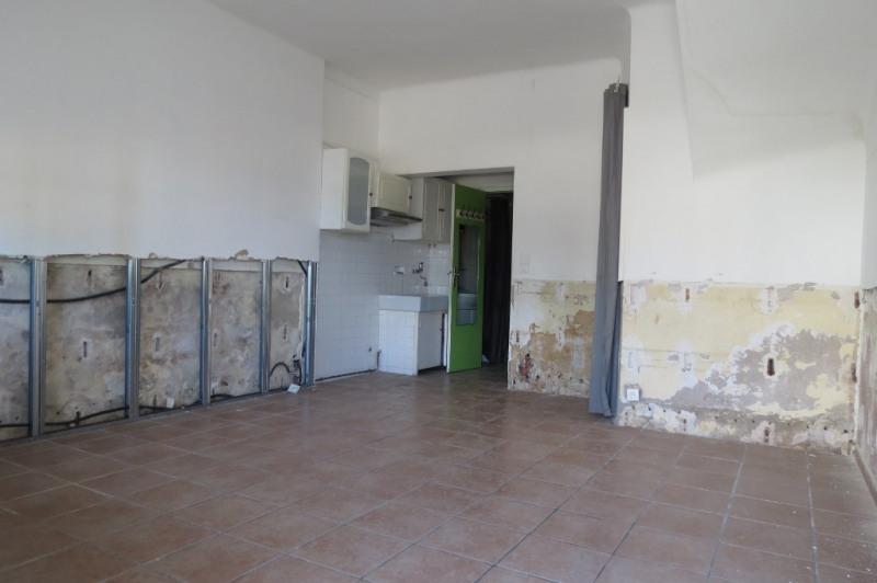 Vente maison / villa Saint cyr sur mer 220000€ - Photo 5