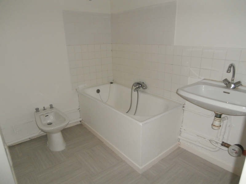 Rental apartment Salon de provence 740€ CC - Picture 6
