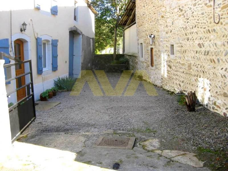 Vente maison / villa Navarrenx 149000€ - Photo 8