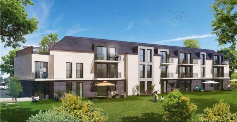 Venta  apartamento Chilly mazarin 258000€ - Fotografía 1