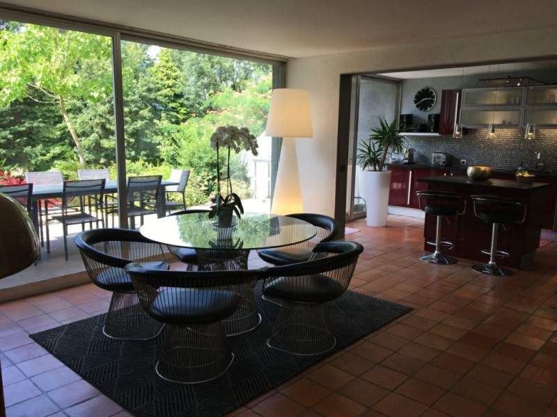 Deluxe sale house / villa Lisieux 782250€ - Picture 3