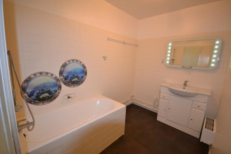 Rental apartment Boulogne billancourt 1400€ CC - Picture 2