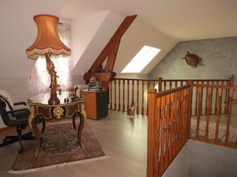 Vente maison / villa St leu la foret 615000€ - Photo 6