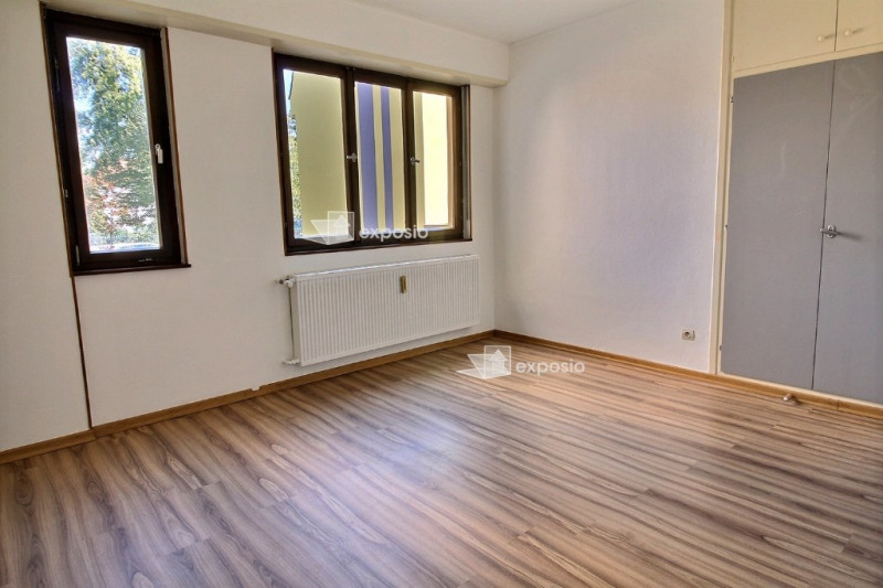 Location appartement Strasbourg 945€ CC - Photo 5