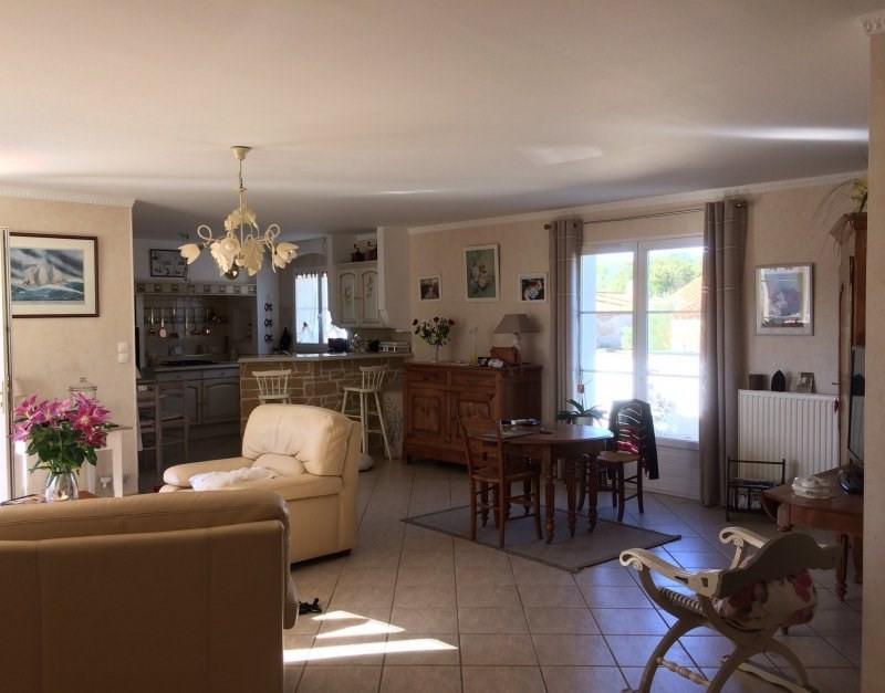 Vente maison / villa Olonne sur mer 309000€ - Photo 3