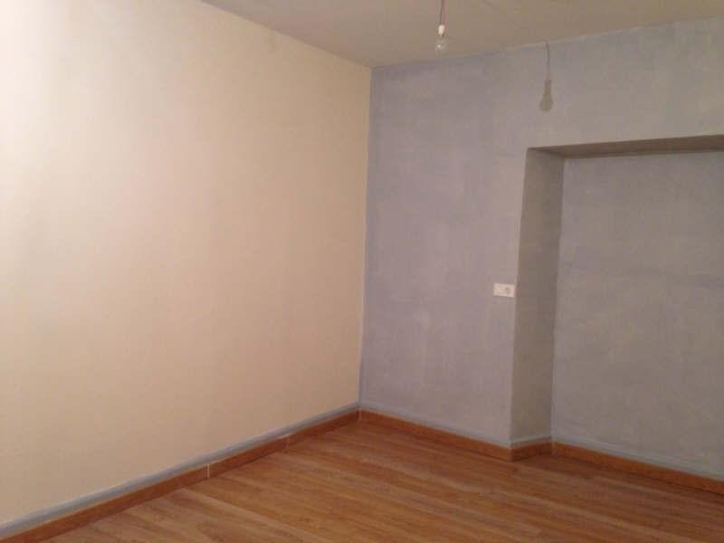 Deluxe sale house / villa Secteur de st amans soult 380000€ - Picture 2