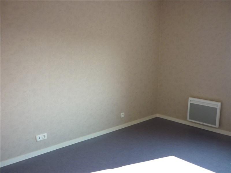 Alquiler  apartamento Janze 411€ CC - Fotografía 4