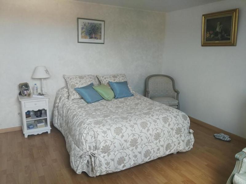 Location appartement Arpajon 801€ CC - Photo 10
