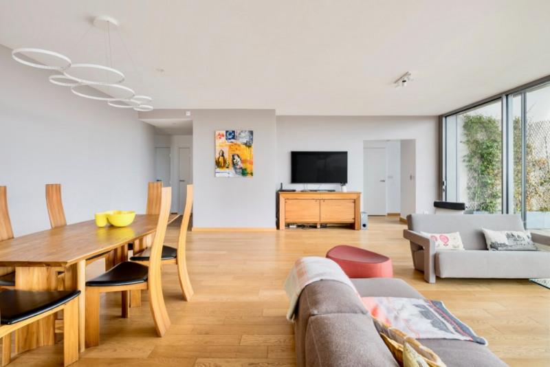Magnifique T4 de 162 m² LYON
