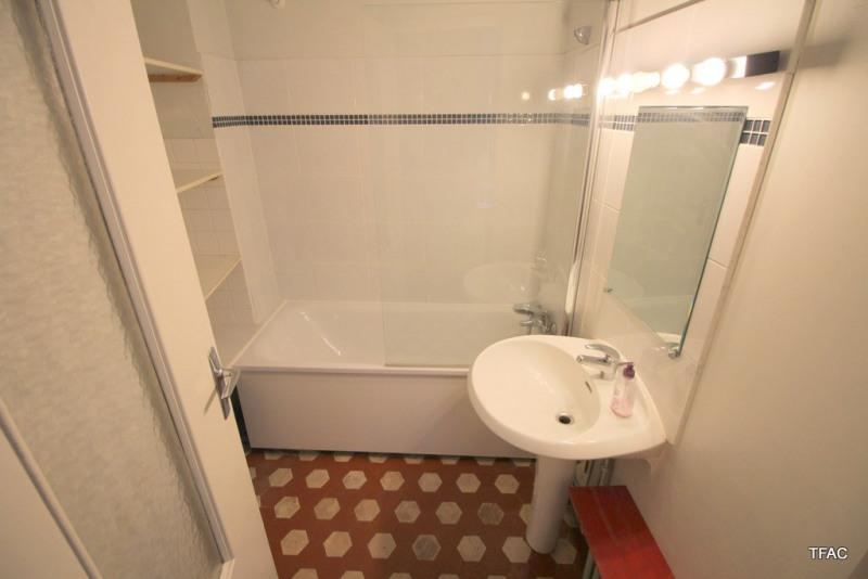Vente appartement Bordeaux 424000€ - Photo 10