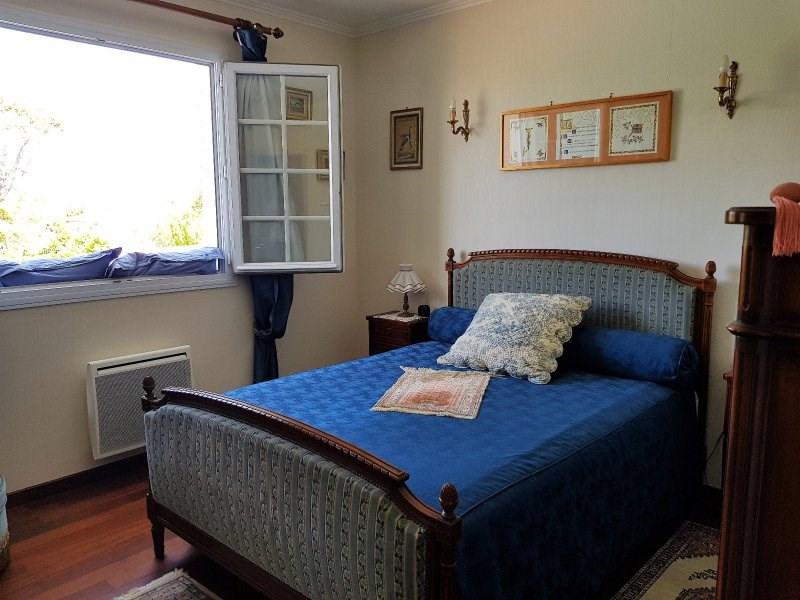 Sale house / villa Olonne sur mer 394000€ - Picture 9