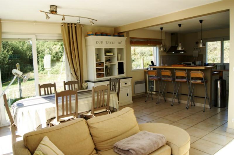 Sale house / villa Merlimont 306000€ - Picture 3