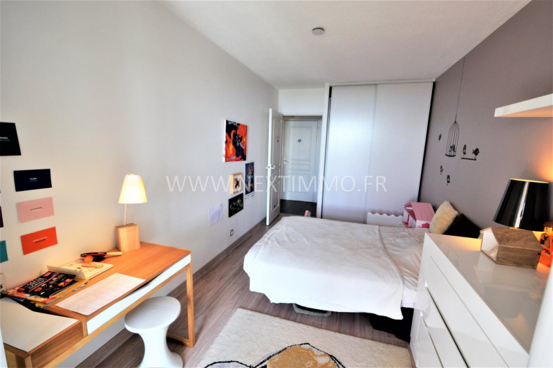 Deluxe sale apartment La turbie 599 000€ - Picture 9