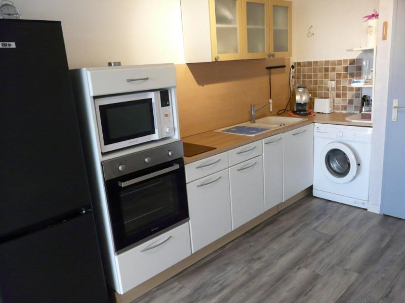 Vente appartement Le grau du roi 81000€ - Photo 5