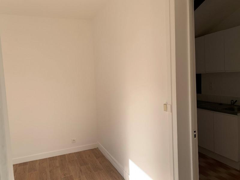 Rental apartment Conflans sainte honorine 713€ CC - Picture 6