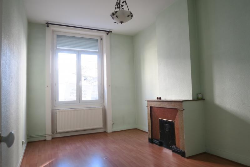 Produit d'investissement appartement St etienne 66 000€ - Photo 6
