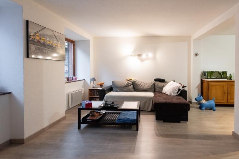 Verkauf mietshaus Hochfelden 380000€ - Fotografie 3