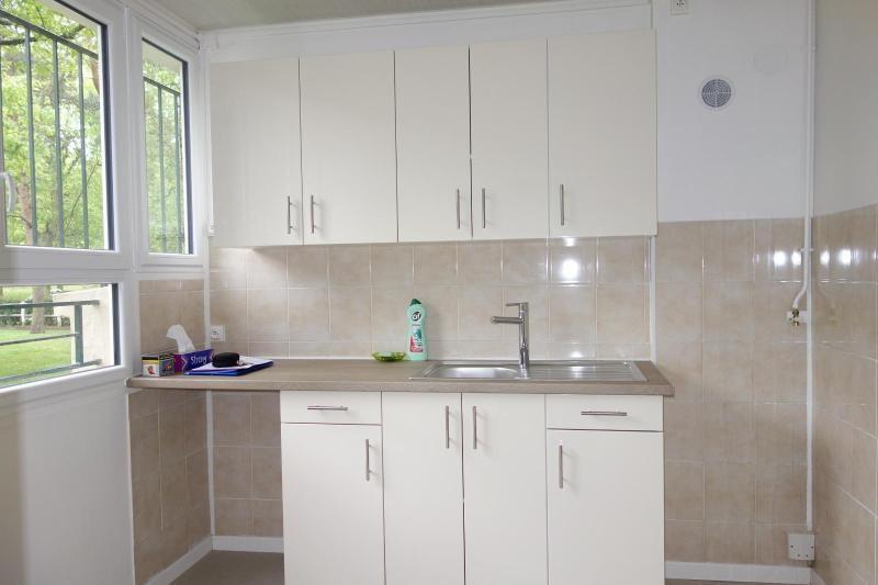 Location appartement Lagny sur marne 900€ CC - Photo 2