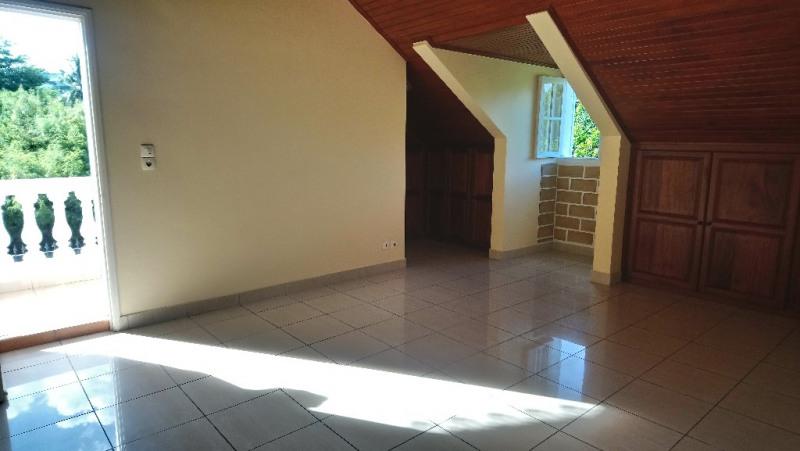 Vente maison / villa L etang sale 459000€ - Photo 3