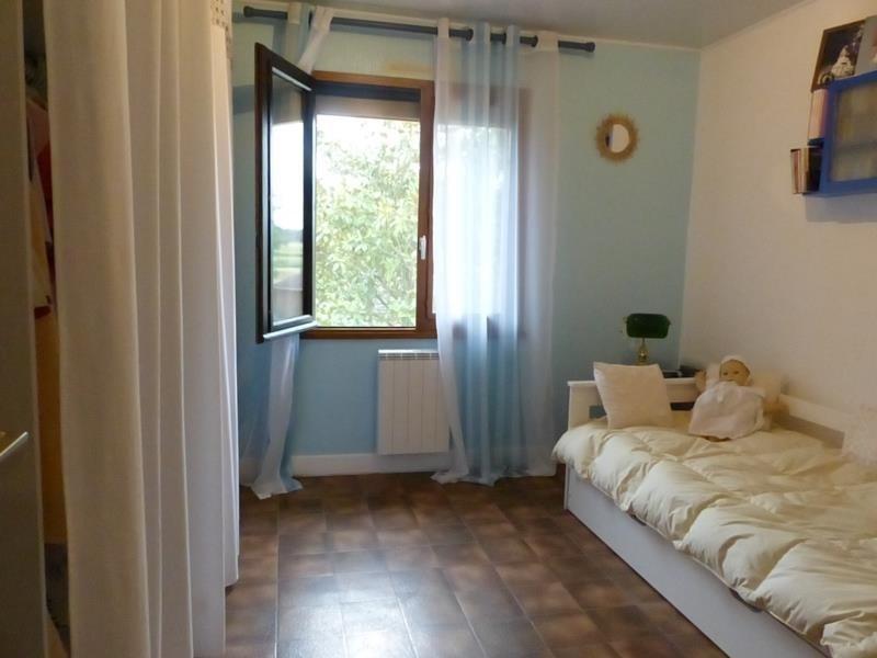 Vente maison / villa Jaulges 172000€ - Photo 5