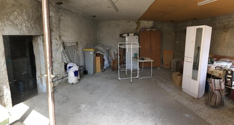 Vente maison / villa Toussieu 300000€ - Photo 12