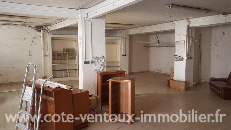 Produit d'investissement immeuble Avignon 286000€ - Photo 3