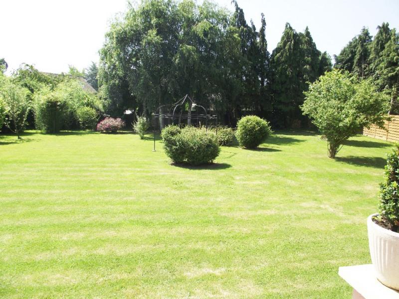 Venta  casa Beauvais 272000€ - Fotografía 4