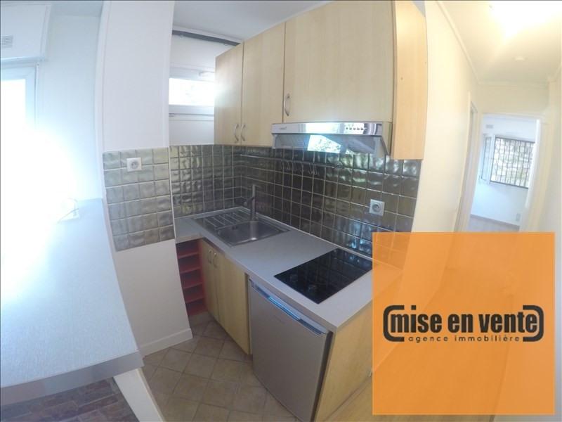Vente appartement Chennevieres sur marne 145000€ - Photo 4