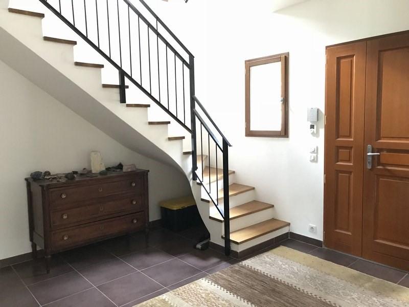 Vendita casa Medan 750000€ - Fotografia 4