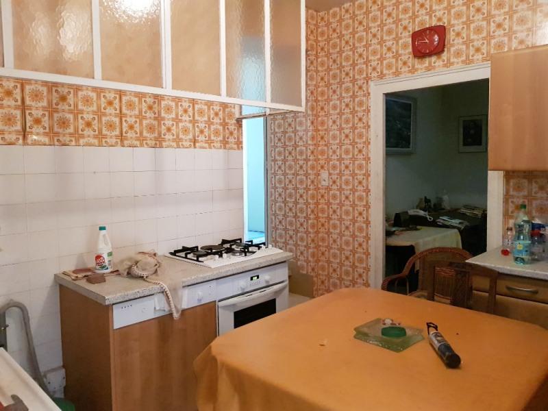 Vente maison / villa Blond 70000€ - Photo 3