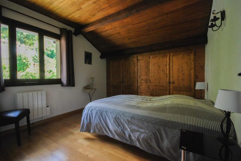 Produit d'investissement maison / villa Valdeblore 395000€ - Photo 15