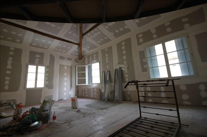 出售 公寓 Montpellier 311000€ - 照片 2