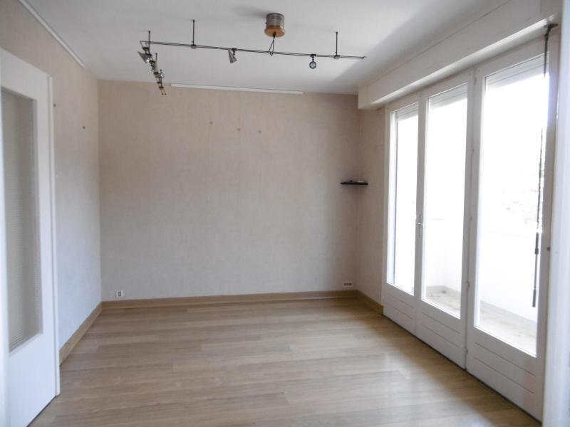 Verkoop  appartement Vichy 78400€ - Foto 2