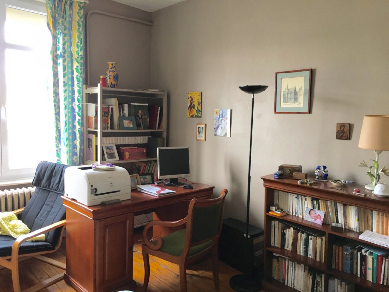 Vente appartement Lille 159 000€ - Photo 13
