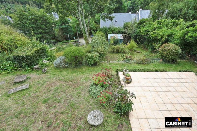 Vente de prestige maison / villa Orvault 587100€ - Photo 14