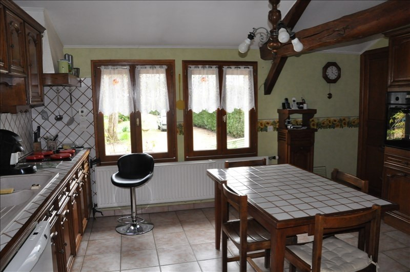 Sale house / villa Vendôme 259 750€ - Picture 4