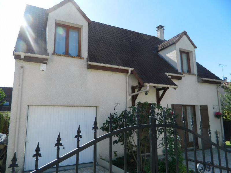 Vente maison / villa Trilport 283 000€ - Photo 1