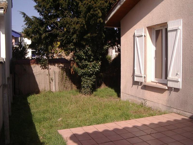 Sale house / villa Gujan 230000€ - Picture 2