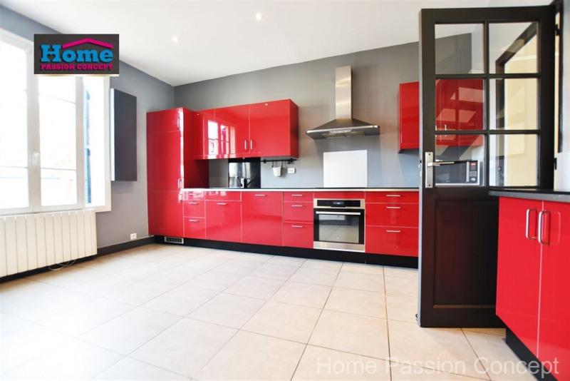 Vente maison / villa Rueil malmaison 810000€ - Photo 4