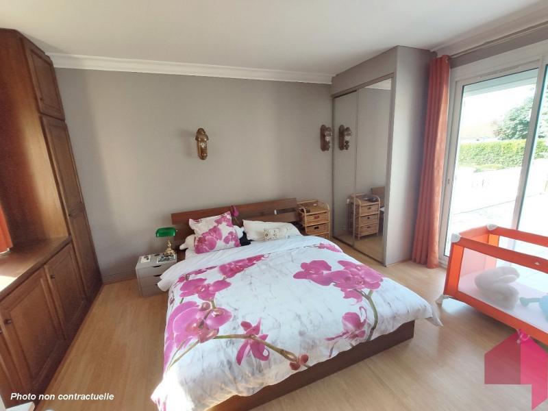 Venta de prestigio  casa Montrabe 585000€ - Fotografía 7