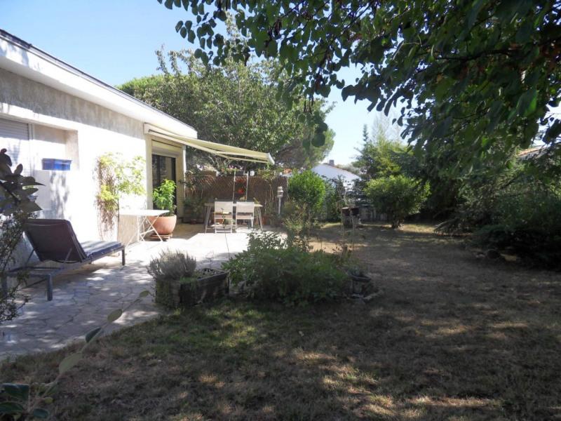 Vente maison / villa Nieul sur mer 399845€ - Photo 2