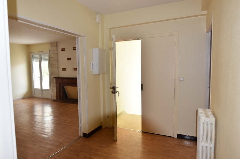Sale apartment Royan 295 000€ - Picture 5
