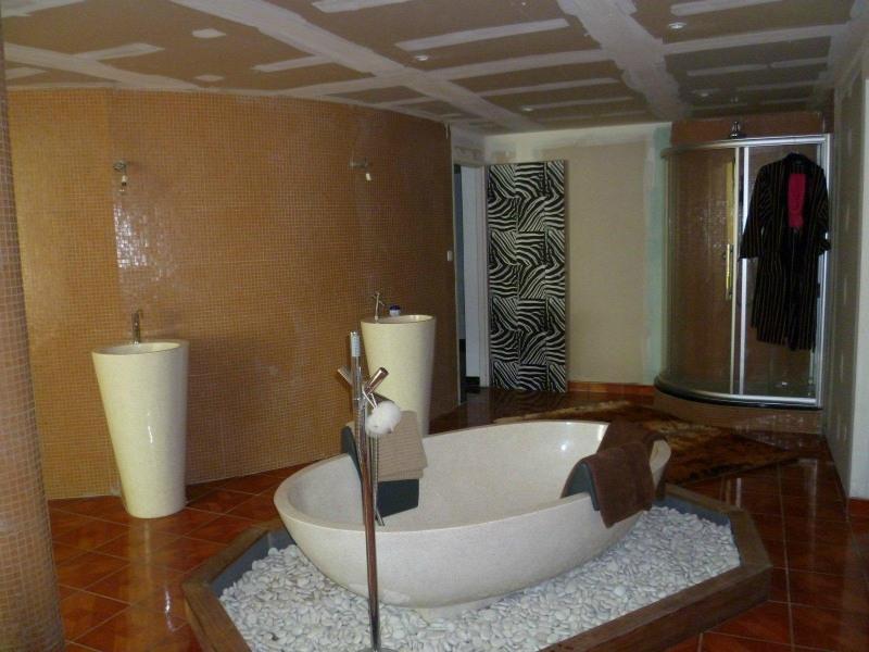 Vente loft/atelier/surface Feurs 325000€ - Photo 8