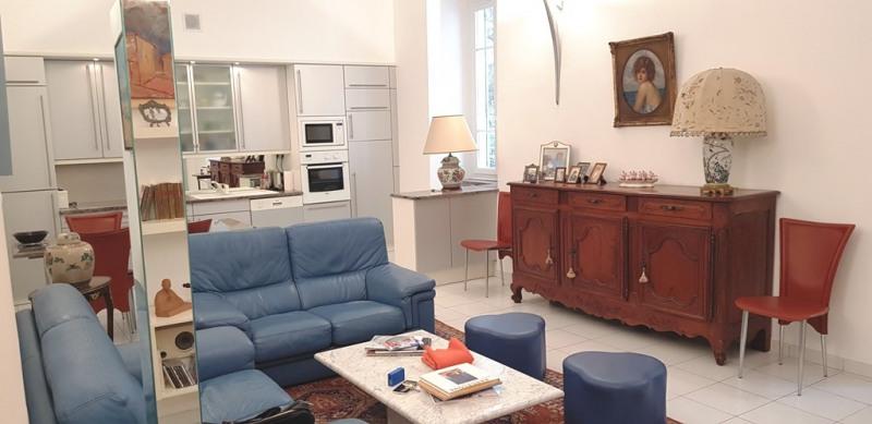 Sale apartment Ajaccio 365000€ - Picture 2