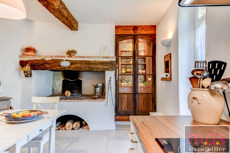Deluxe sale house / villa Villefranche de lauragais 563000€ - Picture 6