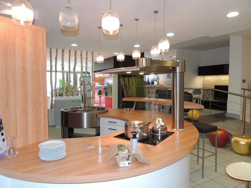 Rental empty room/storage Auxerre 5000€ HT/HC - Picture 2
