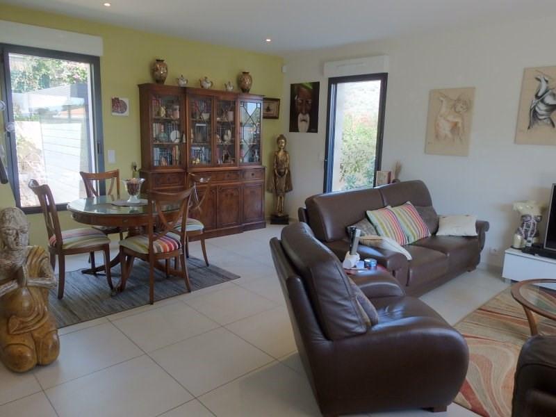 Vendita casa Bormes les mimosas 499000€ - Fotografia 5