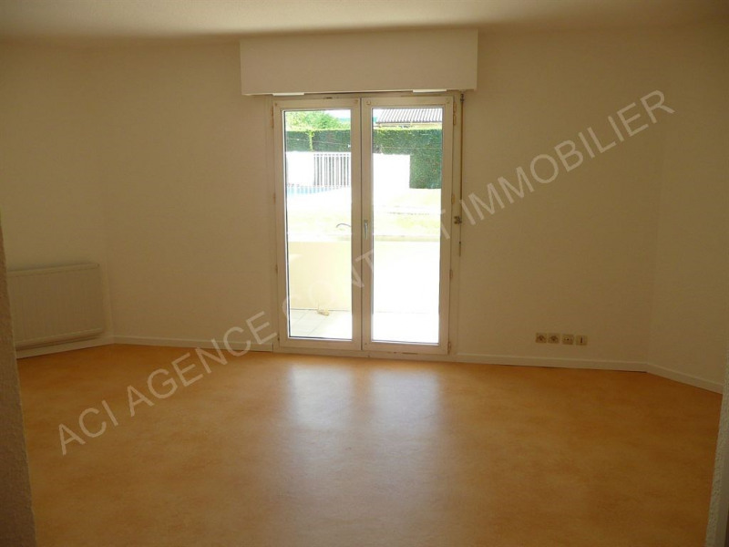 Vente appartement Mont de marsan 73 000€ - Photo 2